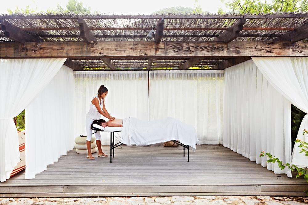 massage-no-poles_web.jpg
