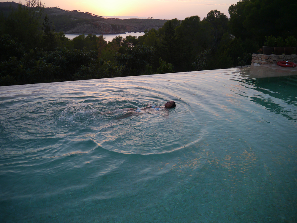 P1000875_swimmer_pool_sunset_sm.jpg