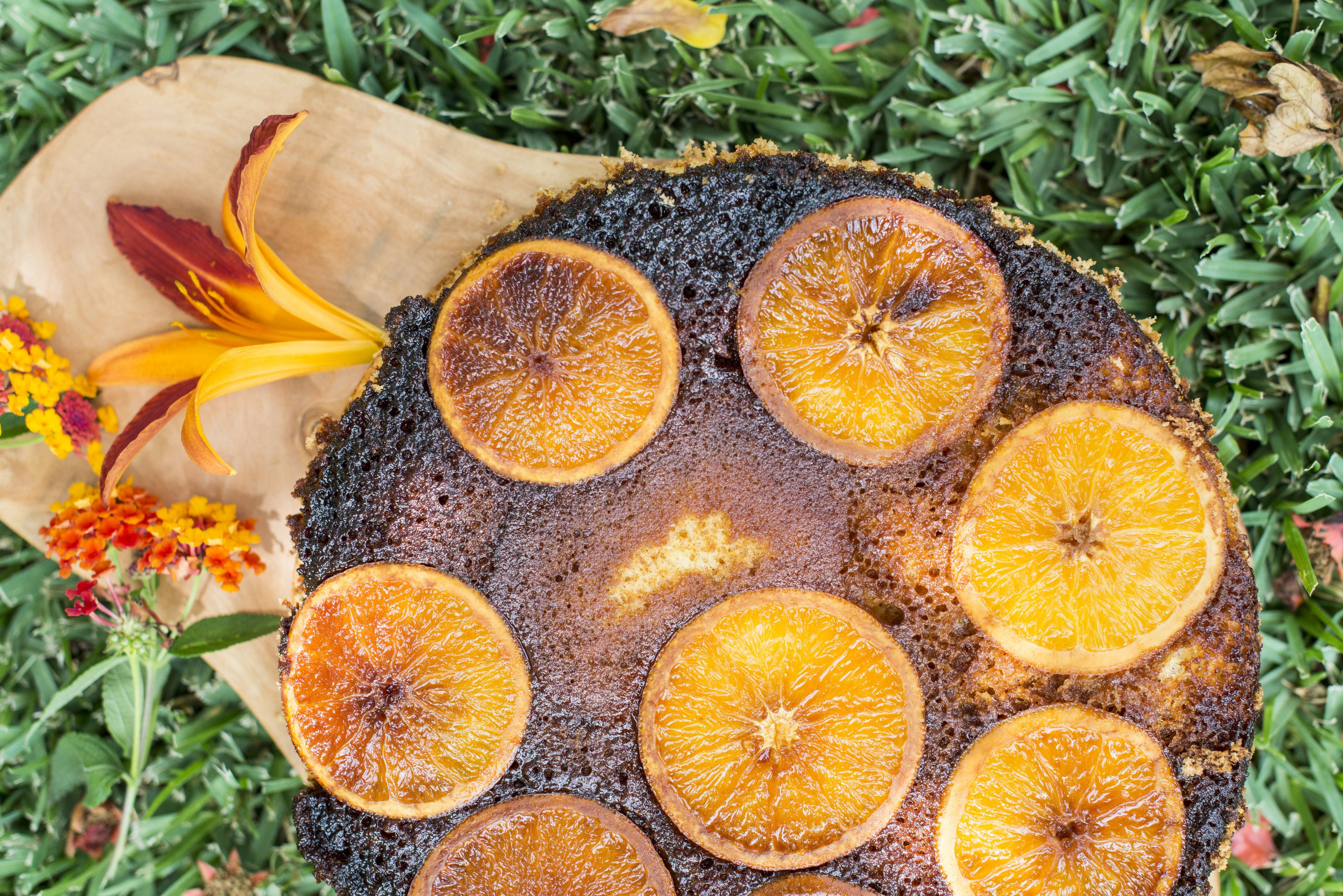 Villa_Samiya-0044_orange cake.jpg