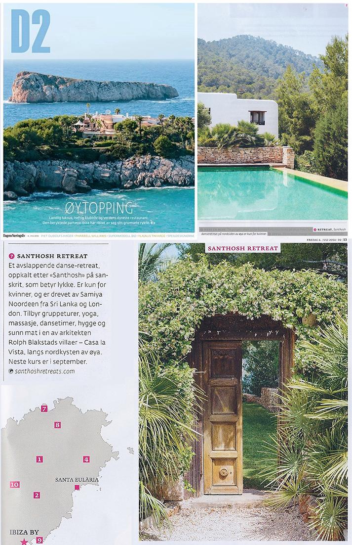 D2-magazine-Norway-Santhosh