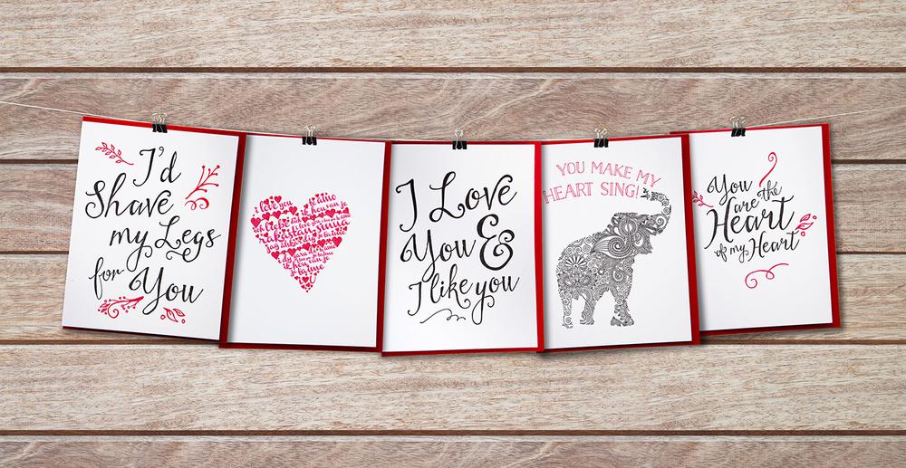 letterpress-valentine-cards.jpg
