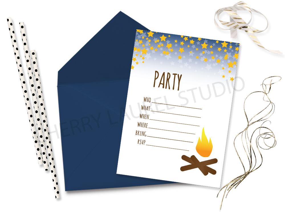 bonfire_camping_invite.jpg