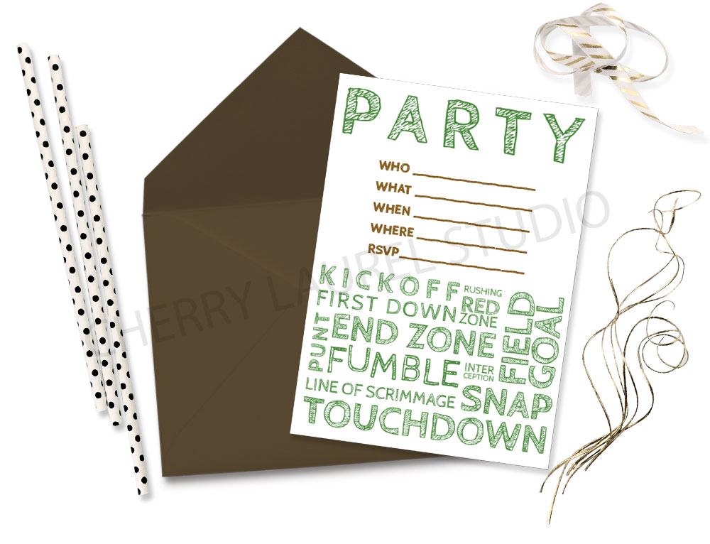 printable-football-party-invite.jpg