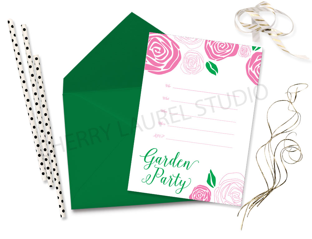 printable_garden_invitation.jpg