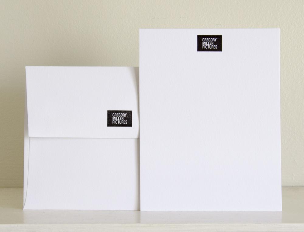 custom-letterpress-notecards-gmp