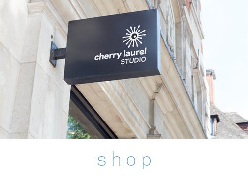 cherrylaurelstudio-shop-thumb