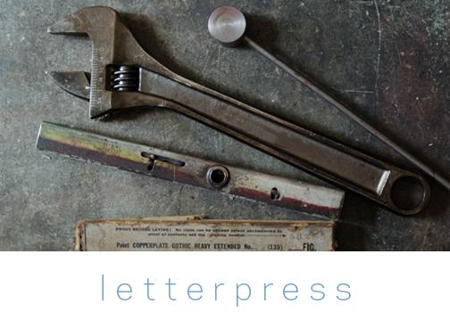 cherrylaurelstudio-letterpress-thumb.jpg