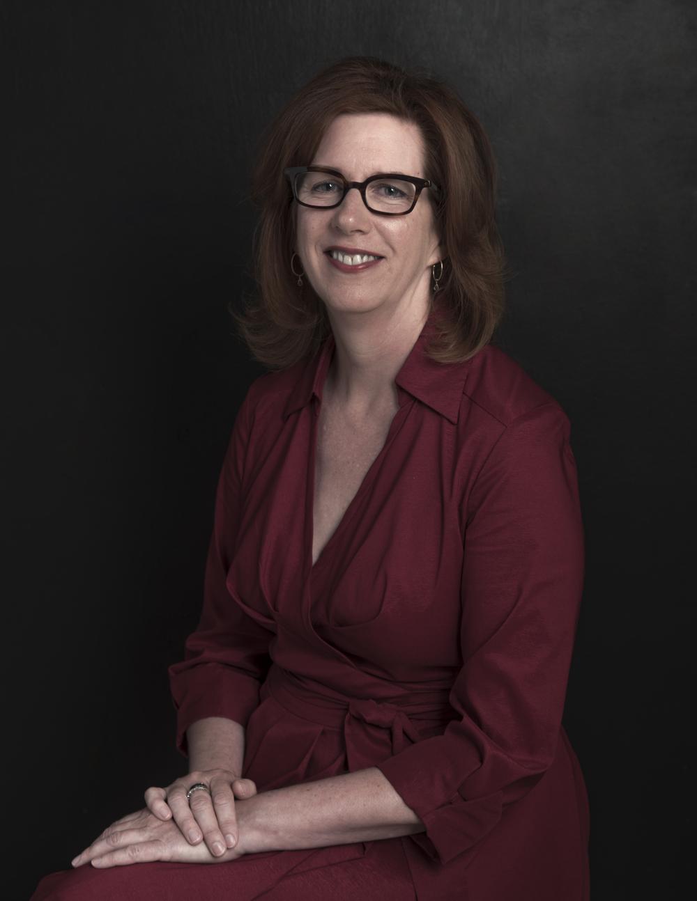 Susan Lakin