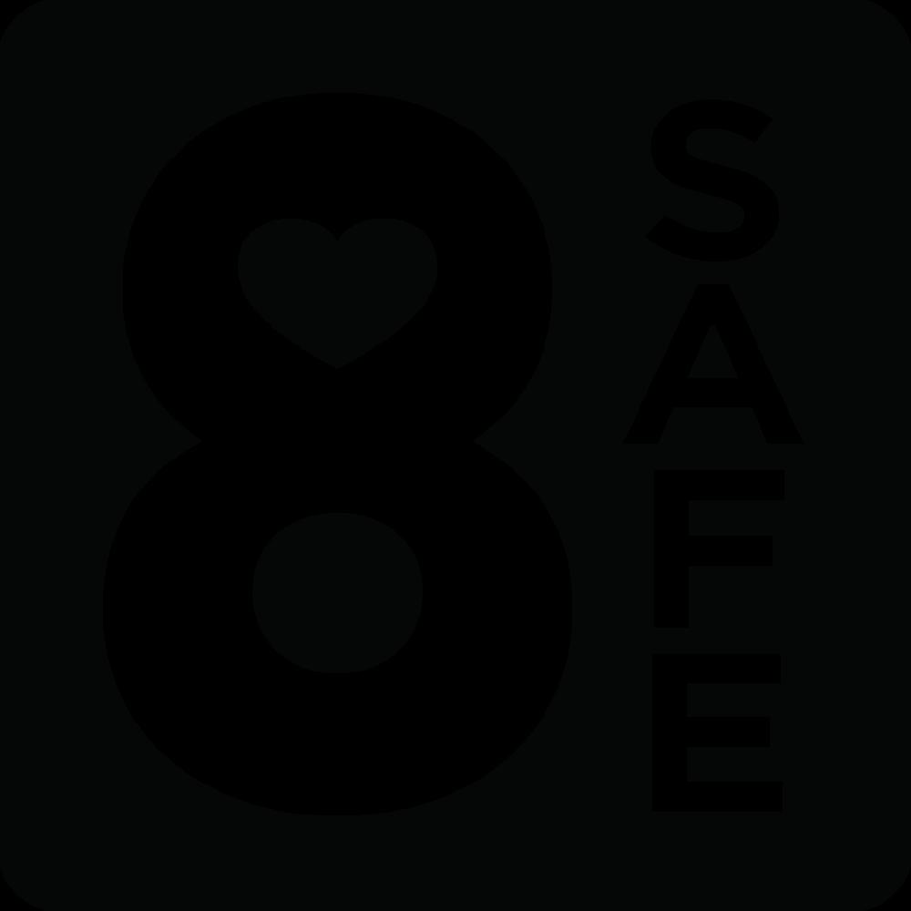 8safe-Logo-black.png