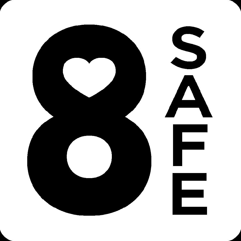 8safe-Logo-white.png