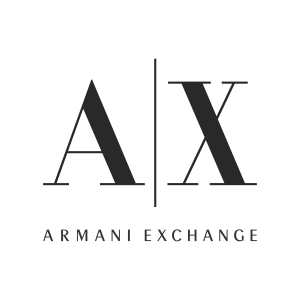 armani exchange.png