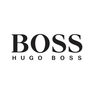 BOSS.png