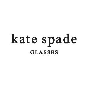 KATE SPADE.png