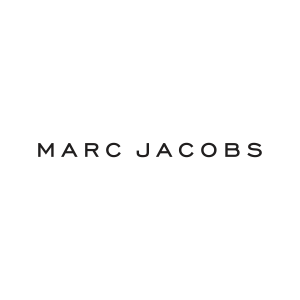 MARC JACOBS.png