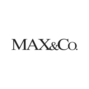 MAX&CO.png