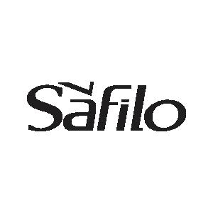 SAFILO.png