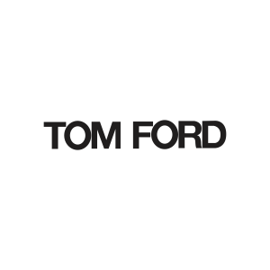 TOM FORD.png