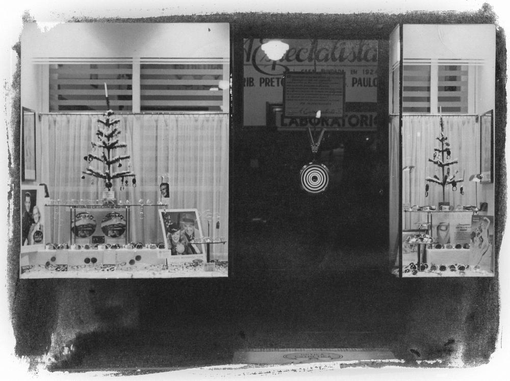 Ribeirão Preto 1955