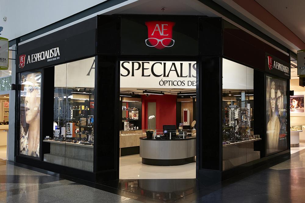 Shopping-Dpedro-externa_3179x1024.jpg