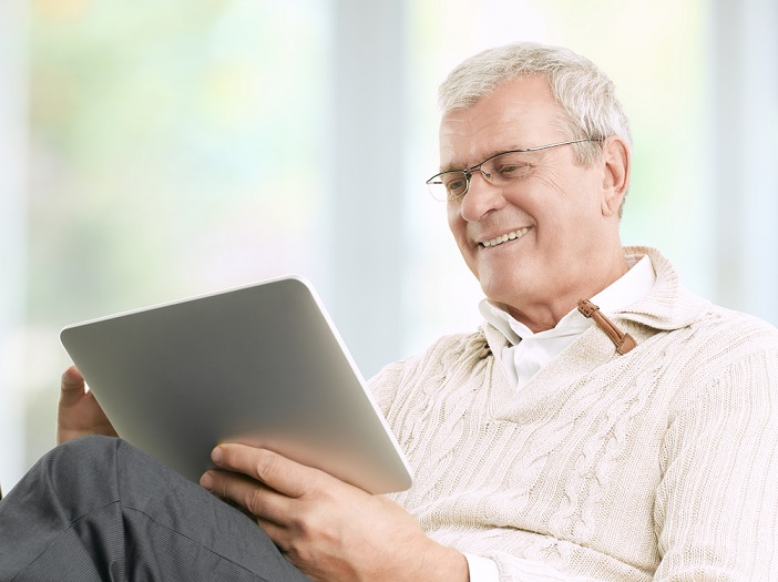 For-Baby-Boomers-Reading-is-Easier-on-Tablets.jpg