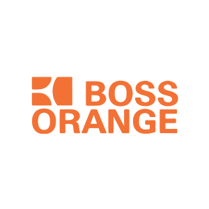 boss-orange.png
