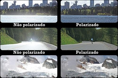 polarizada-e-nao-polarizado-3.jpg