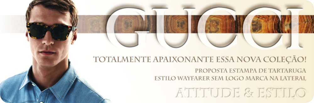banner-gucci-2-site.png