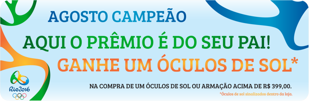 banner dia dos pais olimpico.png