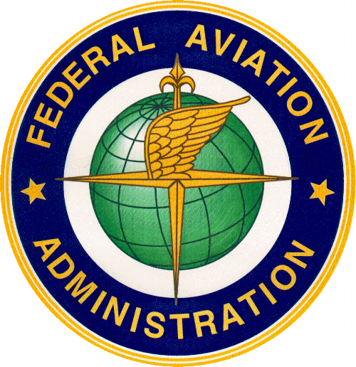 West Tenth Media is Licensed to operate commercially under FAA 14 CFR part 107.