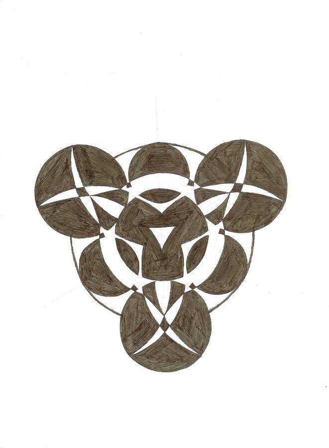 Géométrie 3