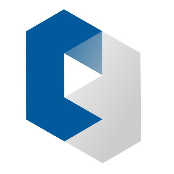 Logo pour le CE de ProCapital