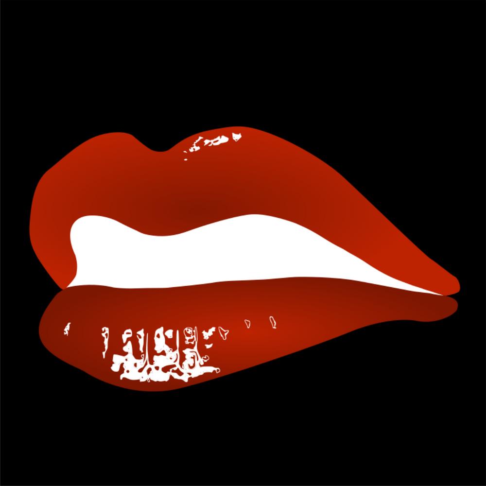 Lady Lips