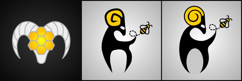 Bic & Bee