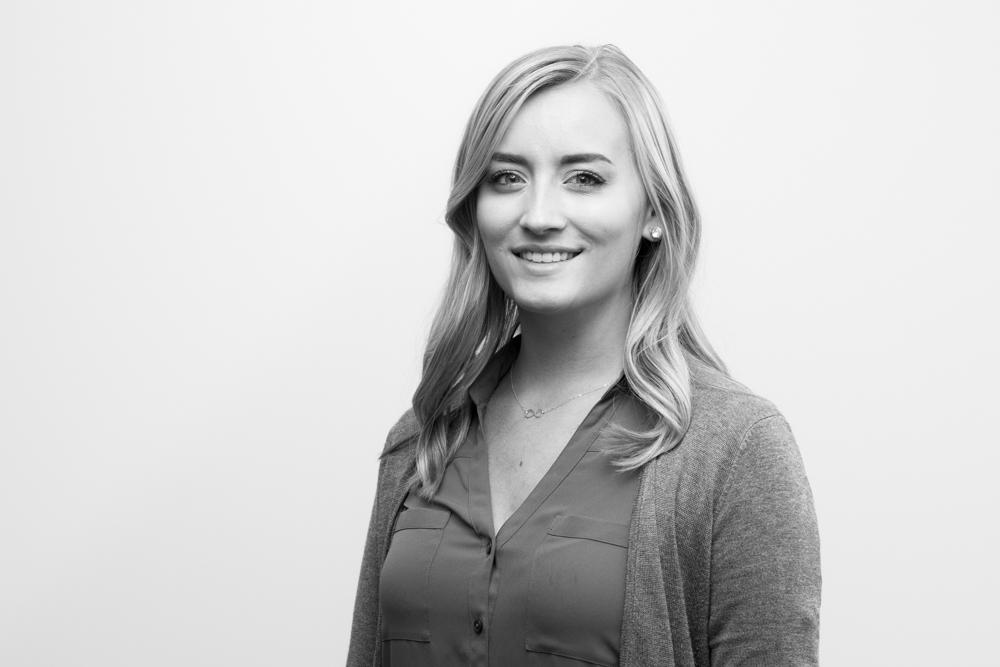 Katie Livick-17-2.jpg