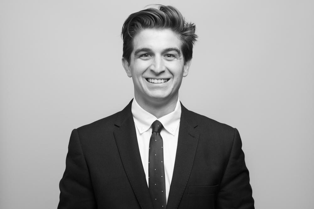 Zach Gwin-41-2.jpg