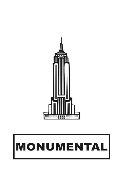MONUMENT copy.jpg