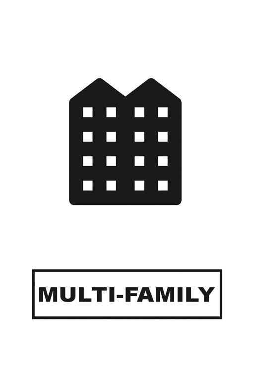 MULTI-FAMILY copy.jpg