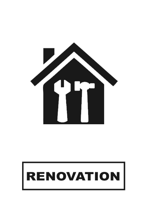 RENOVATION copy.jpg