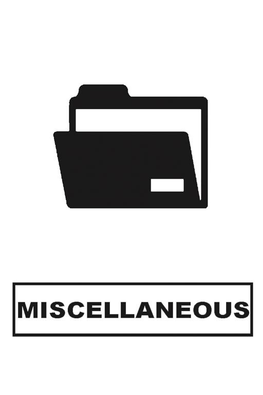 MISC copy.jpg