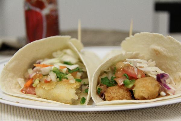 Fish Tacos (2).jpg