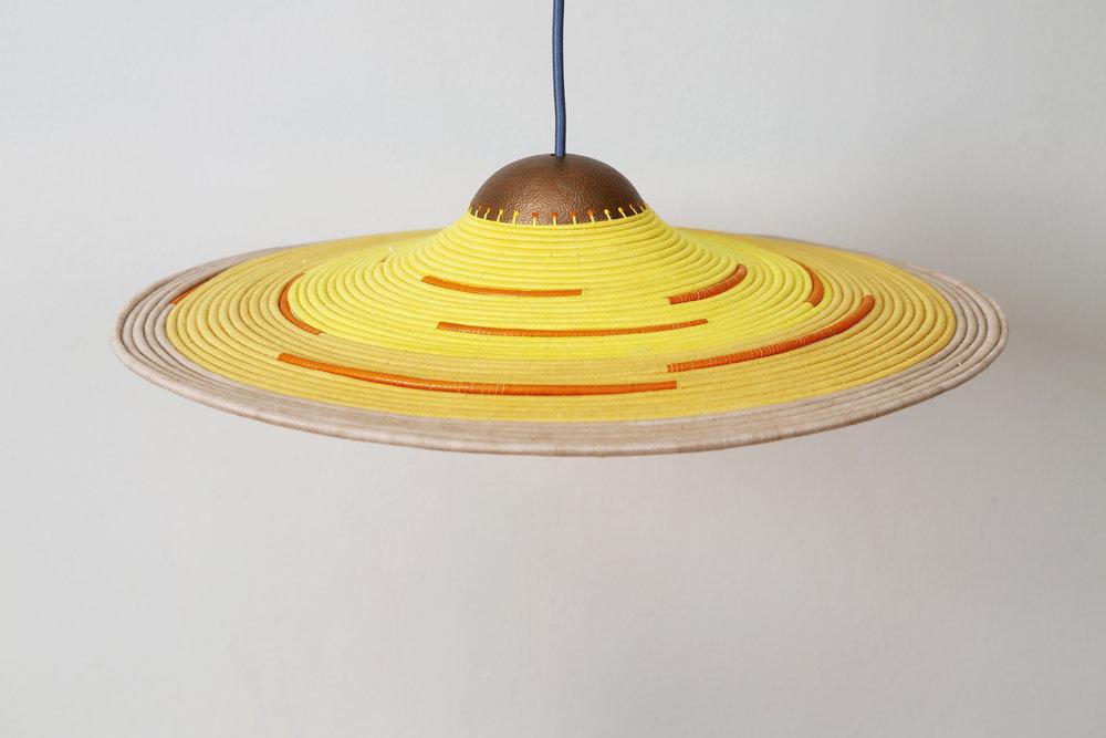 AAKS pendant lamp 3_06.jpg