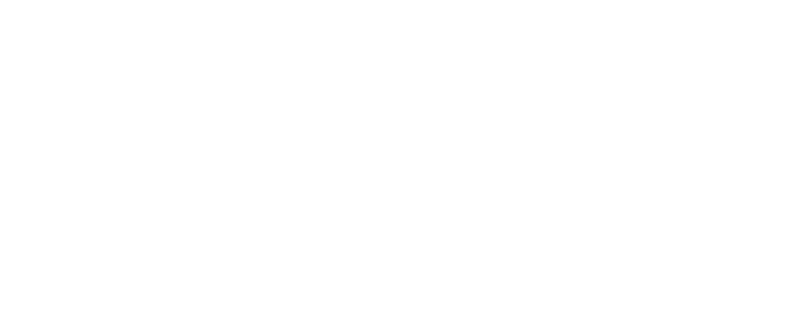 ANTITHESIS BREWING