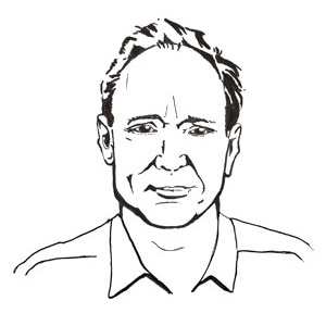 Sir Tim Berners-Lee Inventor of The World Wide Web