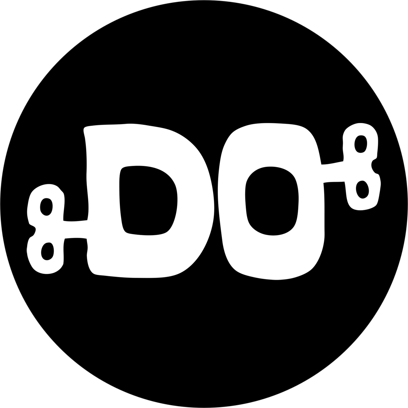 The DO Lectures - DO Podcast