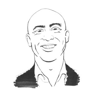 Andy Puddicombe Co-Founder of Headspace & Former Buddhist Monk