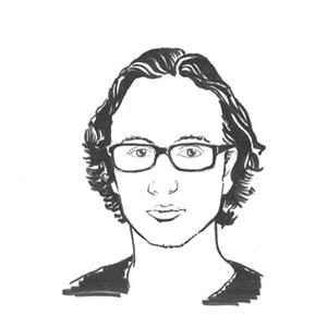 Wilson Miner Designer & Web Developer