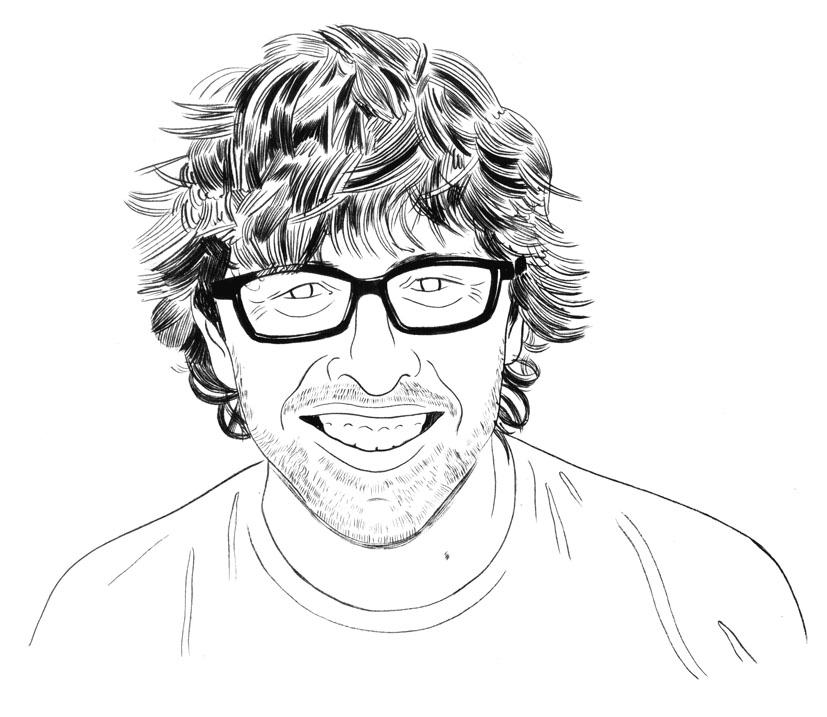 KEVIN PEARCE   LOVE YOUR BRAIN