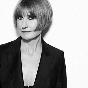 mary portas founder, broadcaster, retail expert, author & highstreet campaigner
