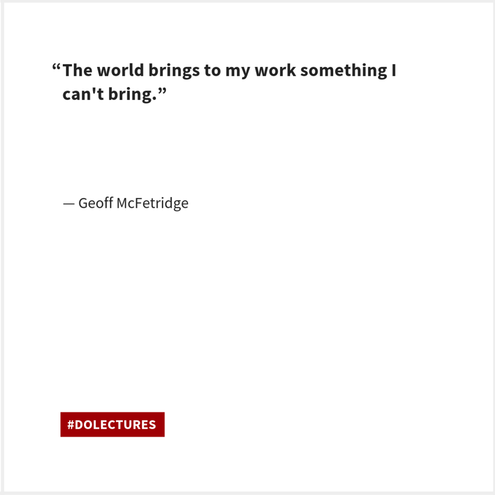 Copy of Instagram Lecture Quotes (4).png