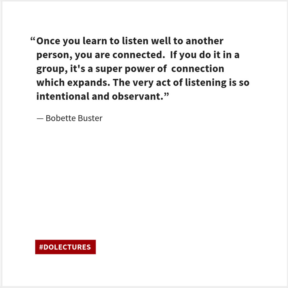 Copy of Instagram Lecture Quotes (5).png